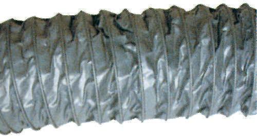 air-vent hose