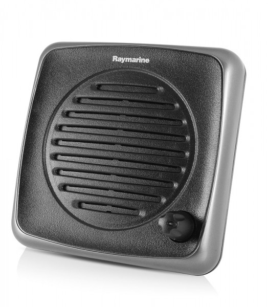 Ray260 Aktiv-Lautsprecher