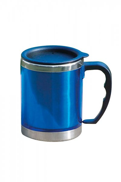 Mug Thermobecher 0,4 l