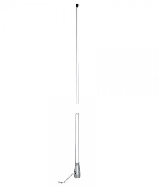 VHF-antenne