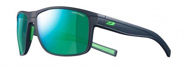 Julbo Renegade Sonnenbrille