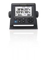Furuno GP33 GPS Receiver