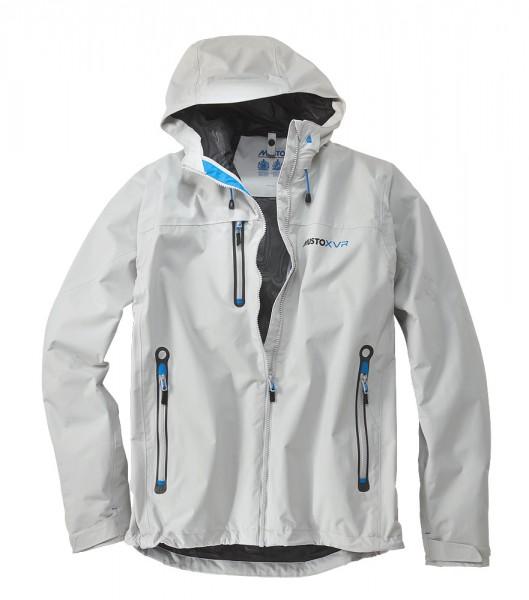 Musto Evolution BR1 XVR Jacket