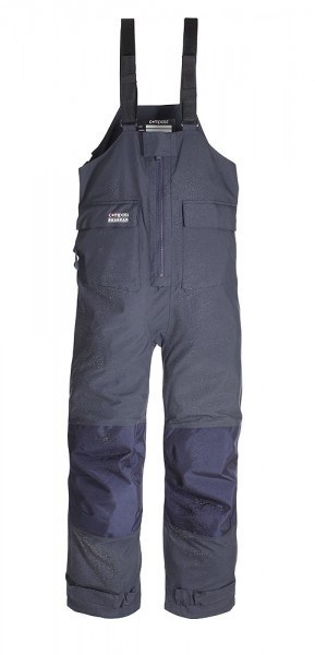 Compass Offshore Trousers (Unisex)