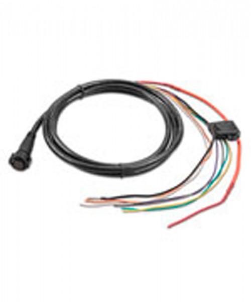 Stromkabel für AIS 600