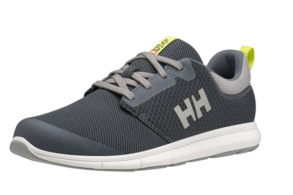 Helly Hansen Bootsschuh Feathering