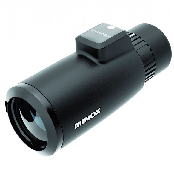 MINOX Monoculair MD 7x42C