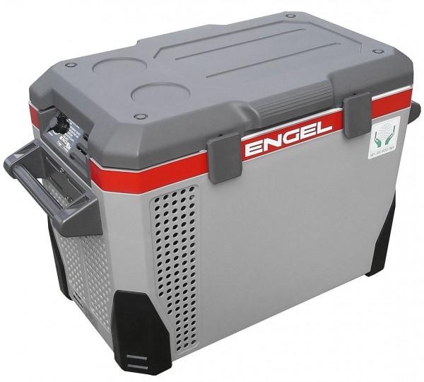 Engel MR-040F Kühlbox Kompressorkühlbox