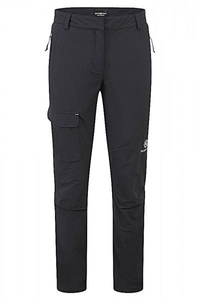 Damskie spodnie pokładowe Element- Henri Lloyd