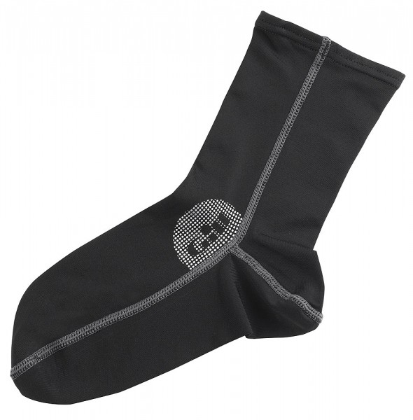 Gill Thermal Hot Socke