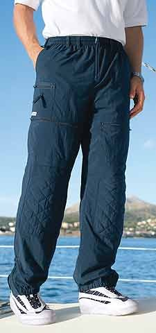 Compass Men's Professional Sailing Trousers