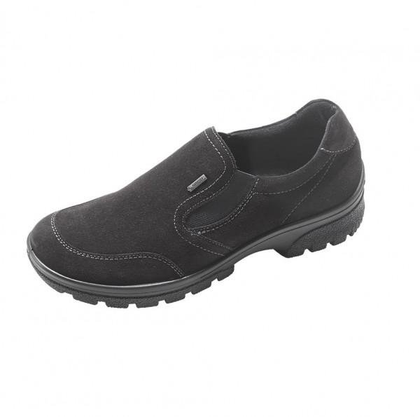 Ara Gore-Tex® Slipper