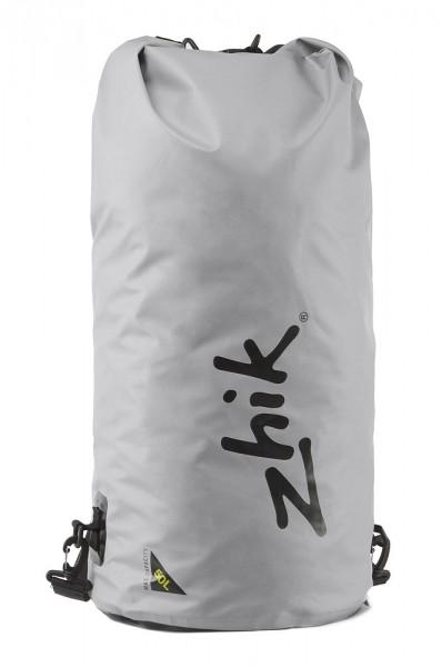 Zhik Dry Bag 50L