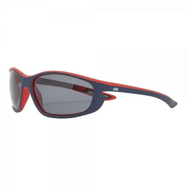 Gill Corona Sonnenbrille