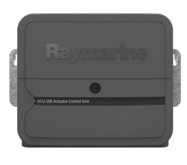 Raymarine ACU-200 Antriebkontrolleinheit