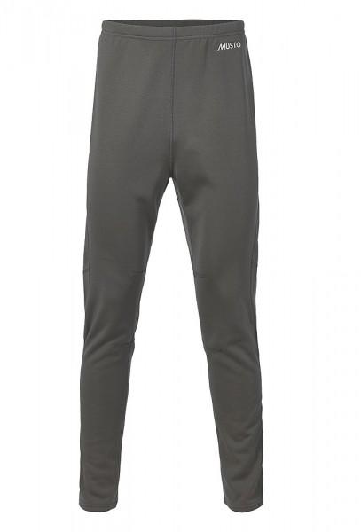 Extrémes Polaires Pantalons thermique Musto (unisex)