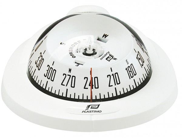 Plastimo Kompass Offshore 75