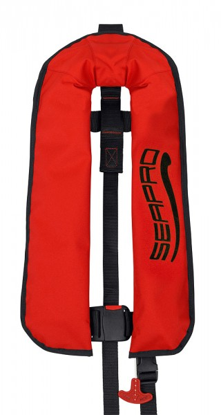 Seapro 16 l Life Jacket (automatic)