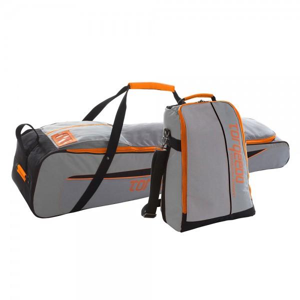 Travel Taschen-Set