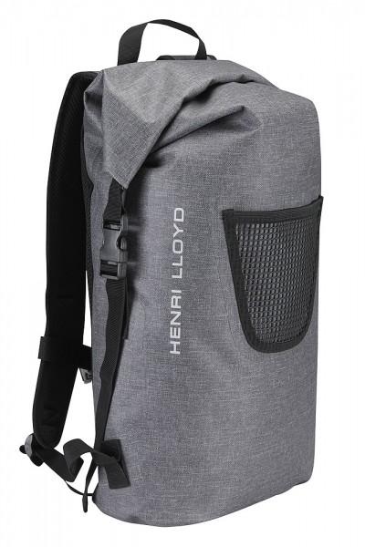 Henri Lloyd Dry Pack Backpack
