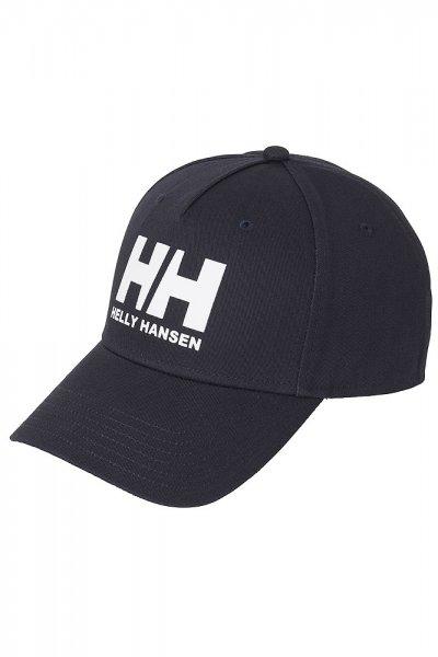 Helly Hansen Ball Cap
