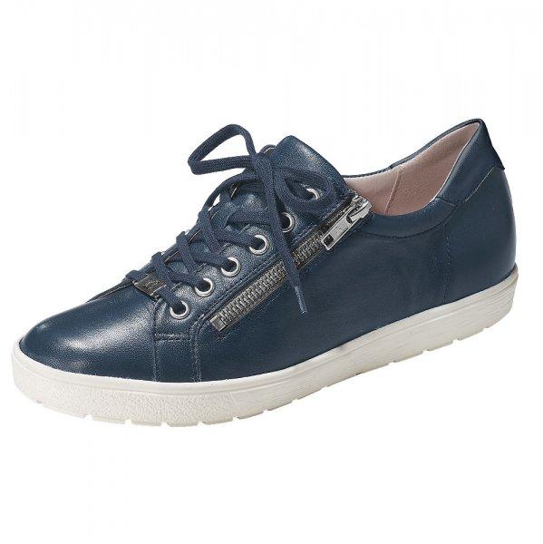 Caprice Leder Sneaker