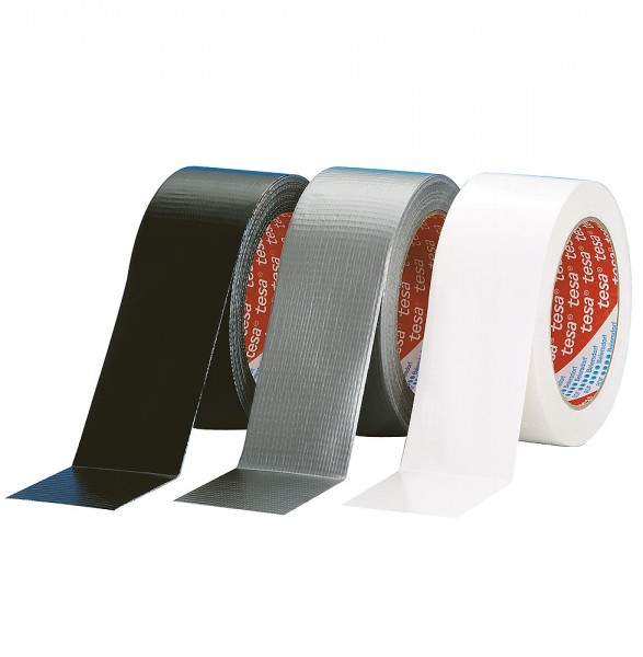 Extra Power Tape Universal