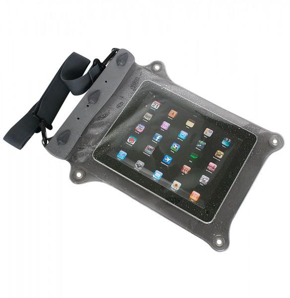 Aquapac iPad-Tasche