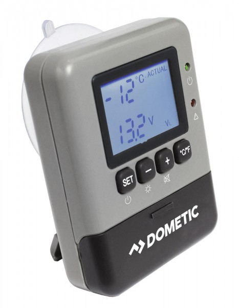 Dometic Funk-Display