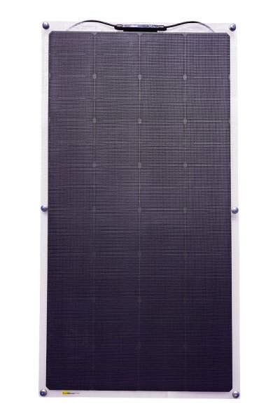 Sunbeam Solar Carbon