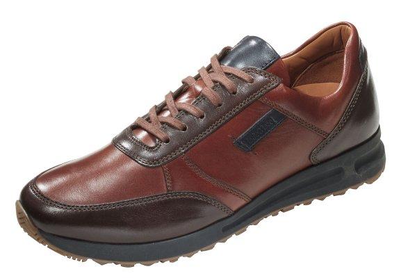 Seibel Leder Sneaker