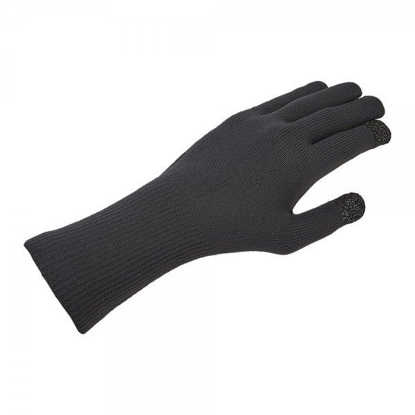 Gill Waterproof Glove Version 2021