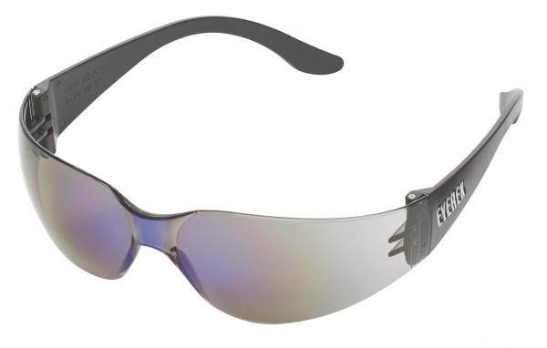 CAT Sonnenbrille