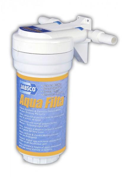 Jabsco Aqua Filta