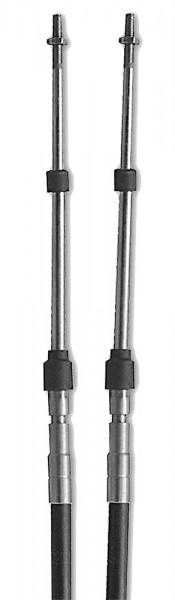 Câble de contrôle Teleflex CC230