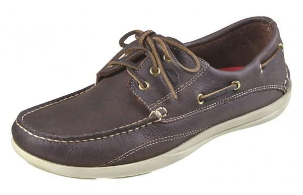 Buty pokładowe Ketch- Marinepool