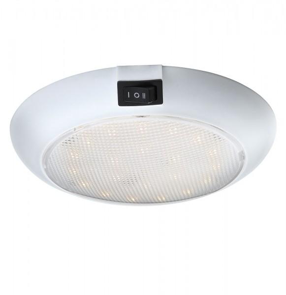 Aqua Signal Colombo LED Deckenstrahler