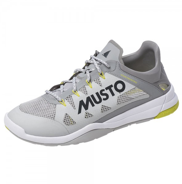 Chaussure de pont Dynamic Pro II Musto
