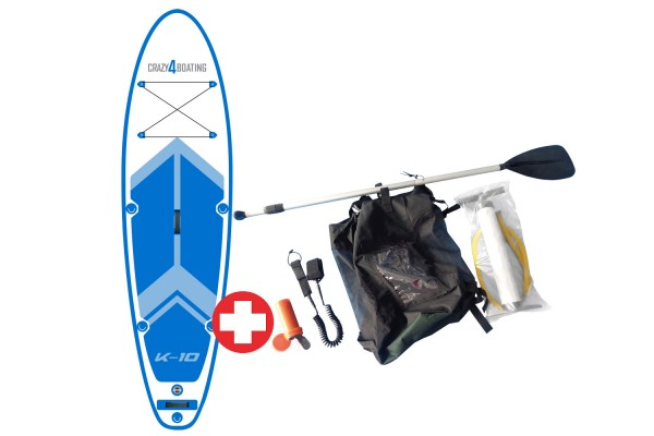 SUP Board SET