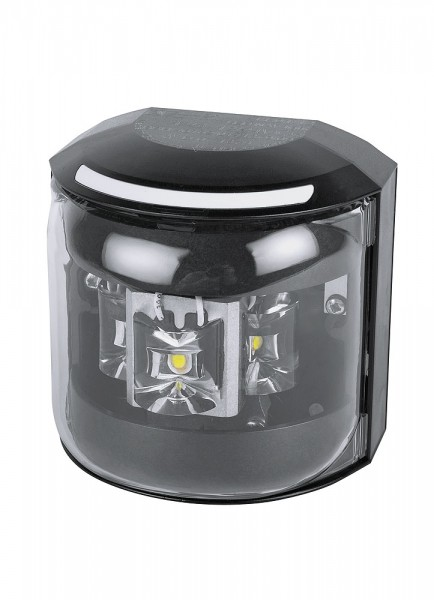 Top lantern LED series 43