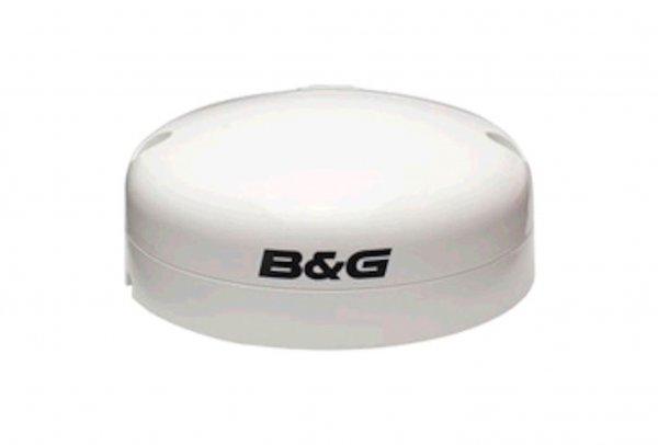 B&G ZG100 GPS antenna with compass