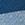 blau/bleu/grau