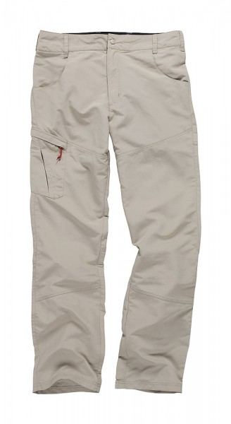 Gill UV Tec Bordhose