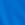 blau/marine