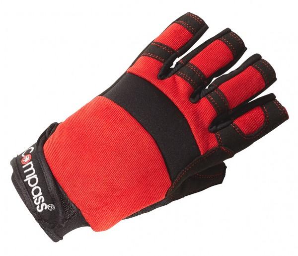 Compass Pro Dinghy Glove
