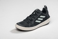 adidas Bootsschuh Boat Lace Pro