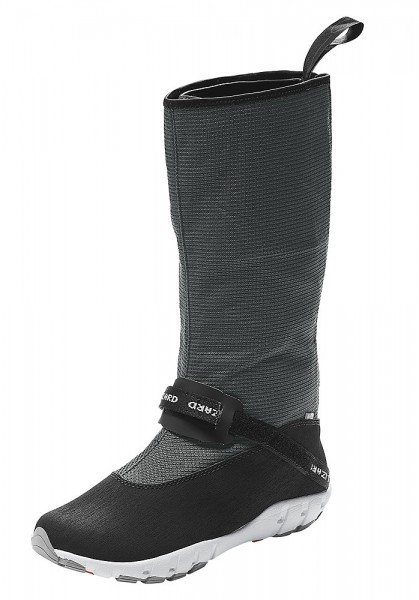 Bottes Lizard SPIN BOOTS