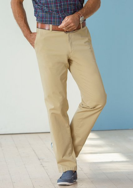 Eurex by Brax stretch pants
