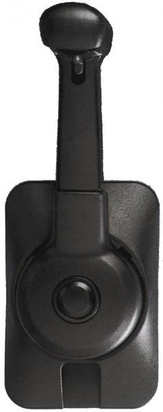 Teleflex Kommander SL3