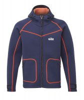Gill RS32 Race Rigging Jacke
